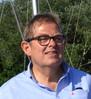 Rolf Koschel