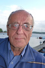Gerd Carlsen