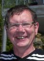 Bernd Kaeding