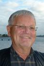 Manfred Baxman