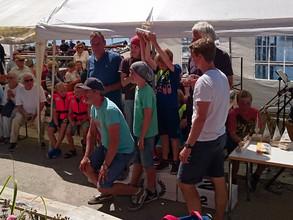 Hafenfestpokal