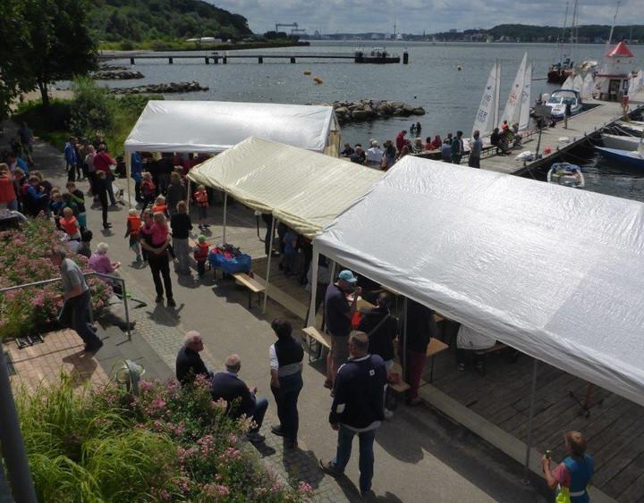 Nächste Veranstaltung: Hafenfest
